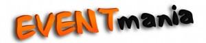 Eventmania-logo