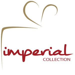 Imperial Collection Logo