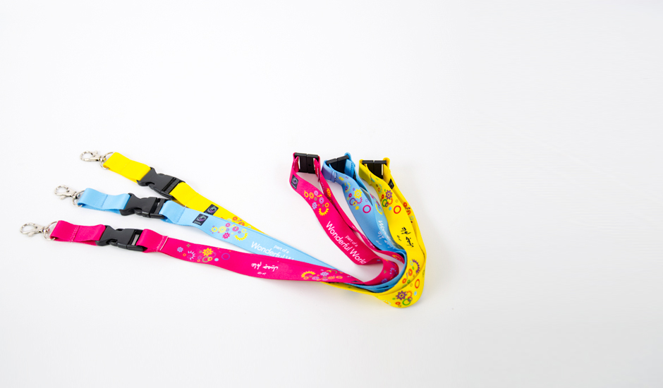 Neck-Lanyard-ITC-Promotion-Kuwait-Product- zain