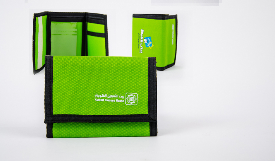 Trifold-Kids-wallet-ITC-Promotion-Kuwait-Product- KFH2