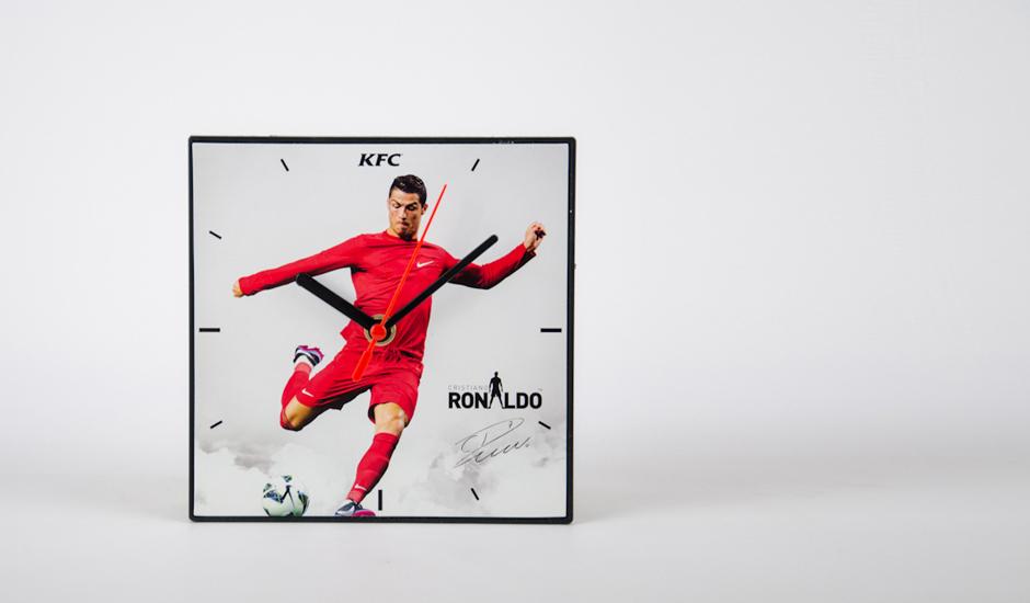 clock-ITC-Promotion-Kuwait-Product- KFC6-ronaldo