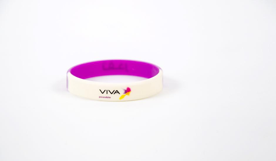 handband-ITC-Promotion-Kuwait-Product- Viva2