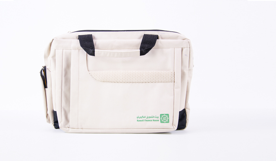 laptopbag-ITC-Promotion-Kuwait-Product- KFH4