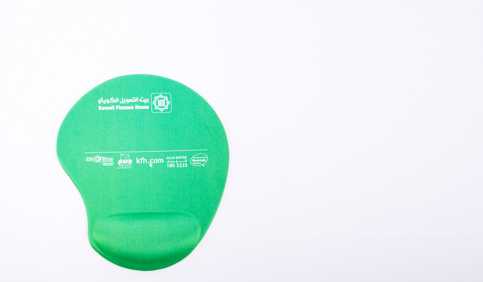 mousepad-ITC-Promotion-Kuwait-Product- KFH6