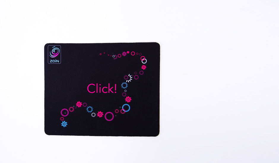 mousepad-ITC-Promotion-Kuwait-Product- Zain5