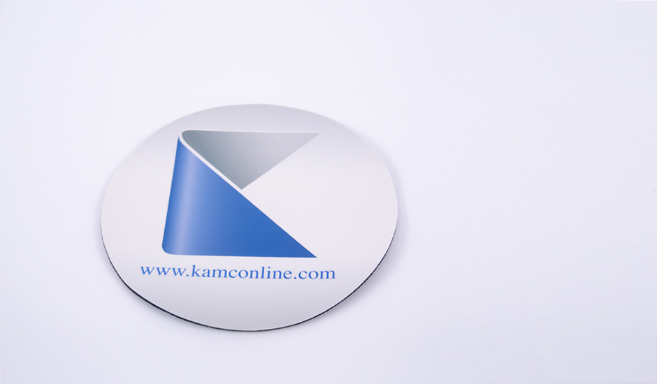mousepad-ITC-Promotion-Kuwait-Product- kamconline