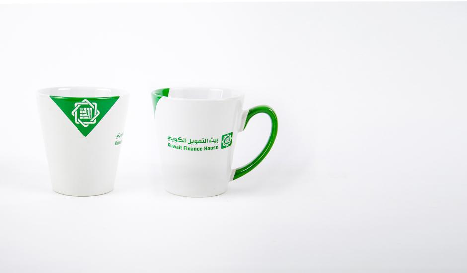 mug-ITC-Promotion-Kuwait-Product- KFH