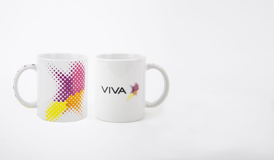 mug-ITC-Promotion-Kuwait-Product- viva