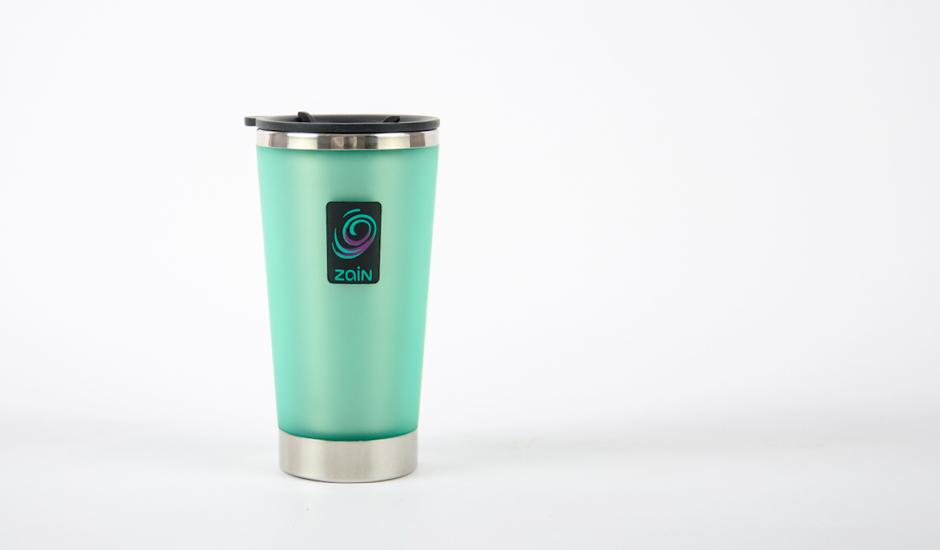 mug-ITC-Promotion-Kuwait-Product- zain3