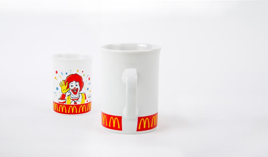 mug-ITC-Promotion-Kuwait-mcdonald-