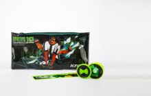 pencil-pouch-ITC-Promotion-Kuwait-Product- KFC1-ben10