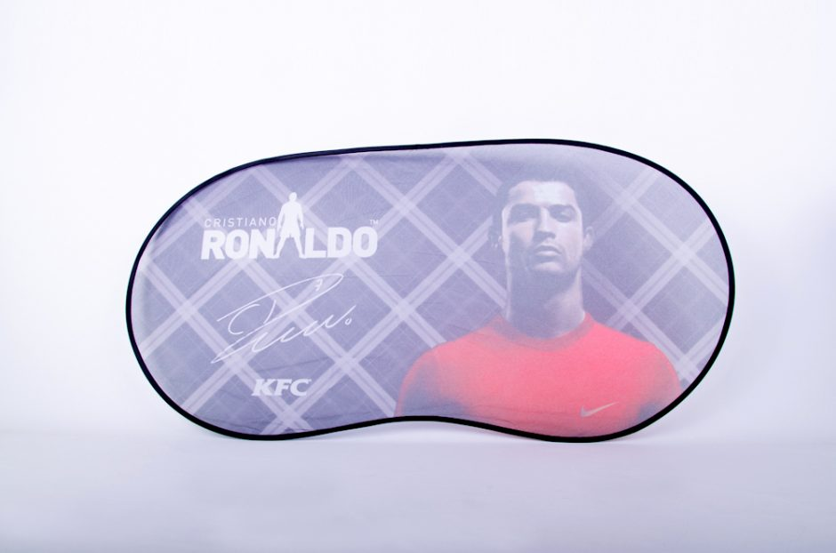 Car Sunshade II