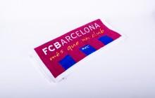 FCB Towel