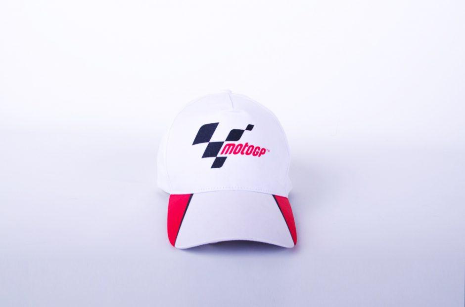 Promotional Cap II