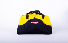 Promotional Sports Bag II