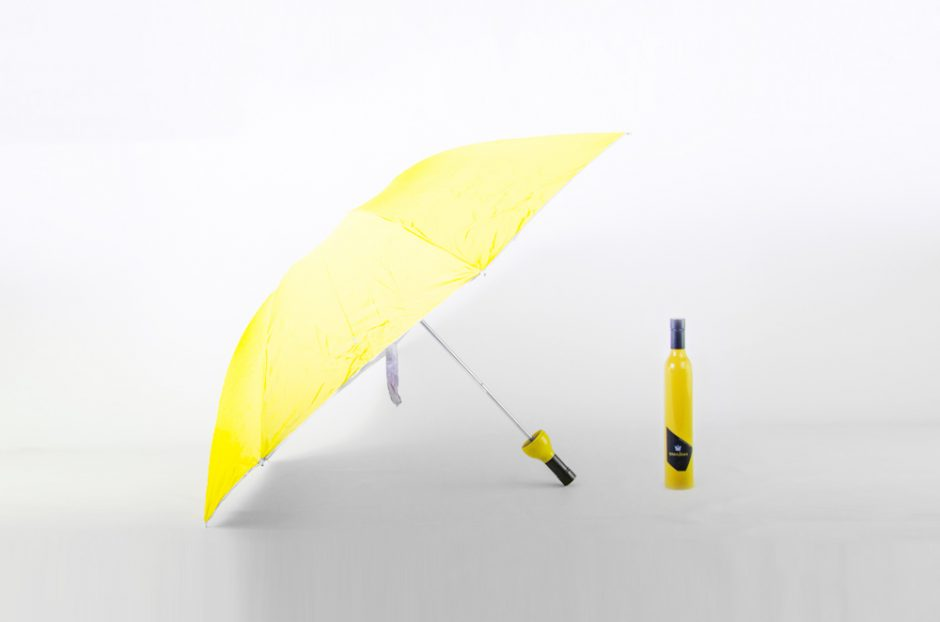 Promotional Umbrella II