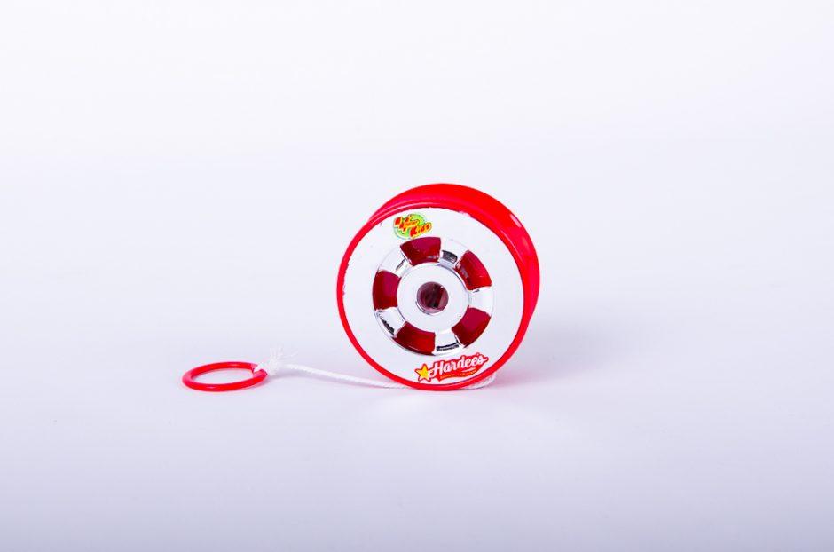 Promotional Yo Yo Toy
