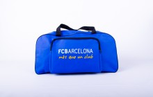 Sports Travel Bag