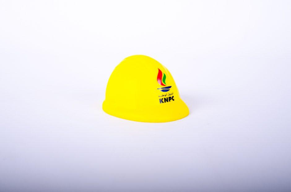 Stress Hat