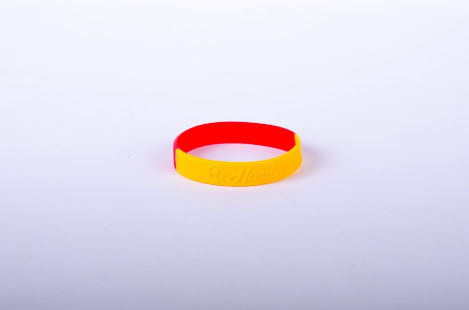 Wrist Band II